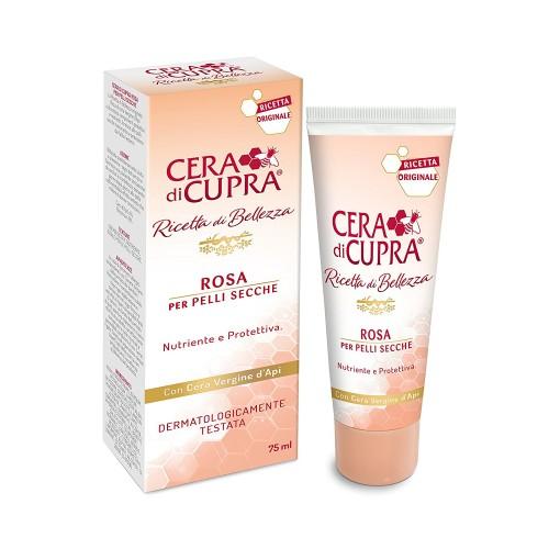 CDC Rosa 75ml