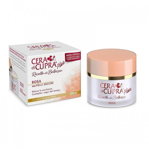 CDC Rosa Plus 100ml