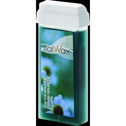 Italwax Dyll Azulene 100ml