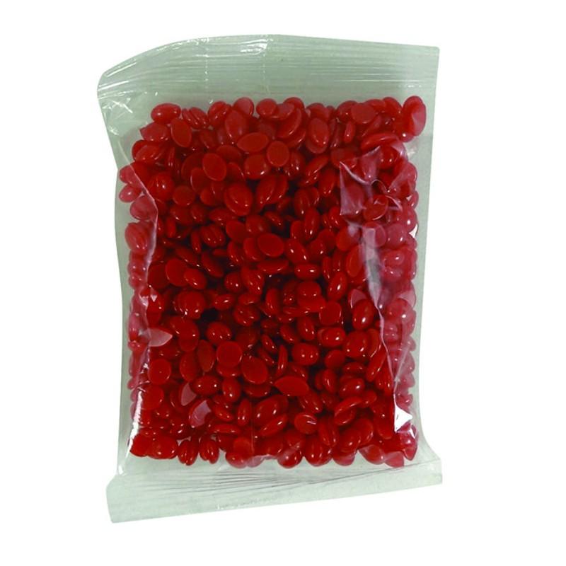Italwax Dyll Kokërr 100gr Rose