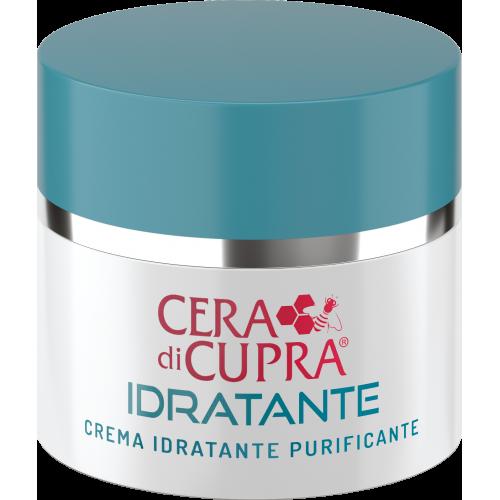 CDC IDRANTA PURIFICANTE 24H 50ML
