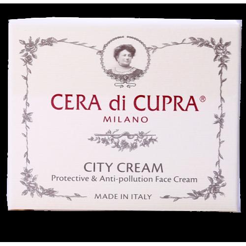 CDC Milano City Cream