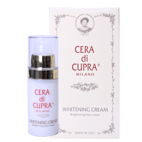 CDC Milano Whitening 30ml