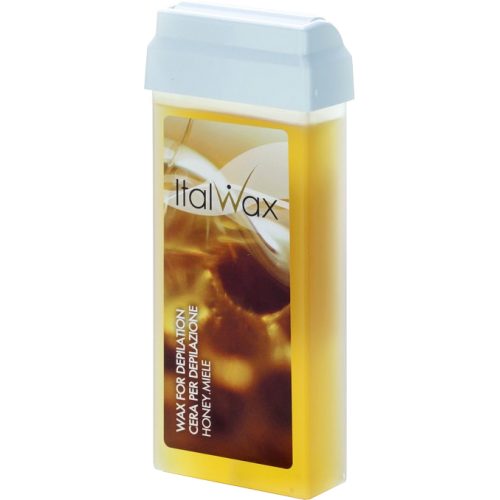 Italwax Dyll Depilimi 100ml Honey