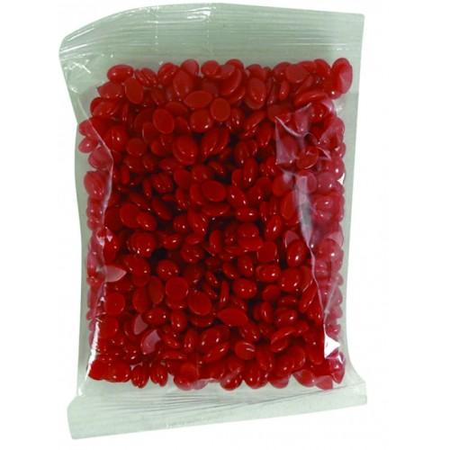 Italwax Dyll Depilimi Kokrra 100gr Rose