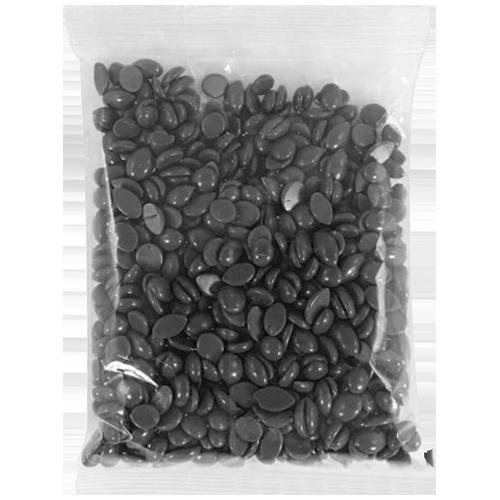 Italwax Dyll Depilimi Kokrra 100gr Black