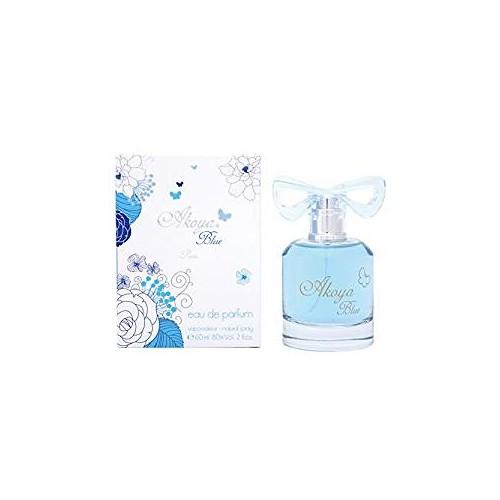 Parfum Akoya Blue për femra 60ml