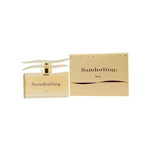 Parfum Sanderling për femra 100ml