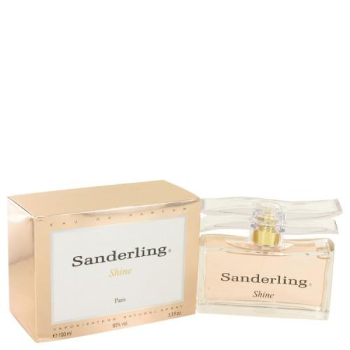 Parfum Sanderling Shine për femra 60ml