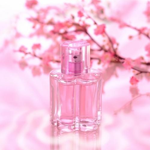 Parfum Secret Flowers për femra 60ml