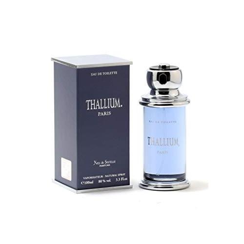 Parfum Thalium për meshkuj 100ml