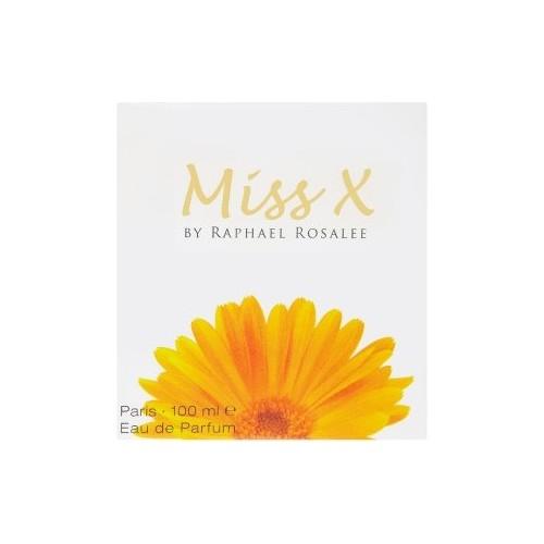 Parfum Miss X Women për femra 100ml