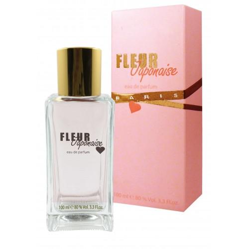 Parfum Fleur Japonaise për femra 100ml