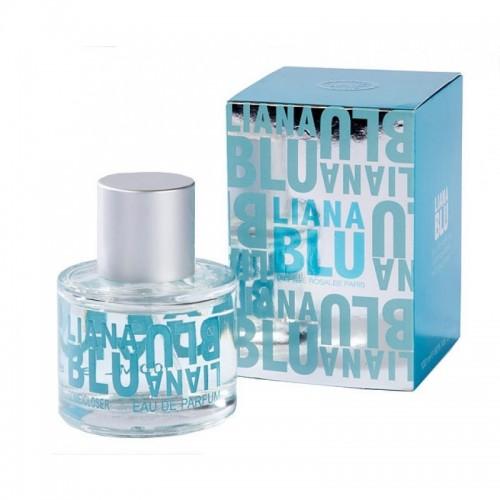 Parfum Liana Blu për femra 100ml