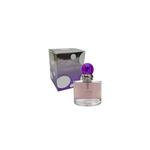 Parfum Tracery për femra 100ml